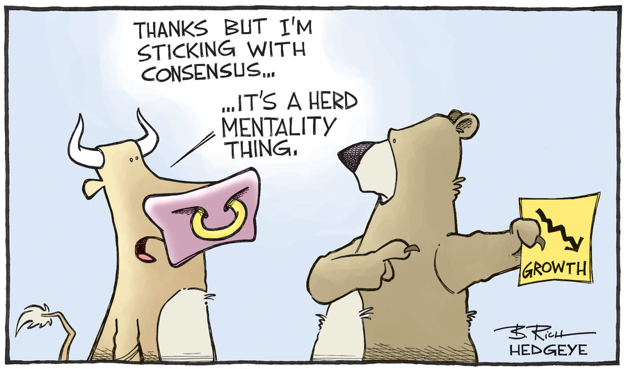 consensus_cartoon_07.29.2015_large