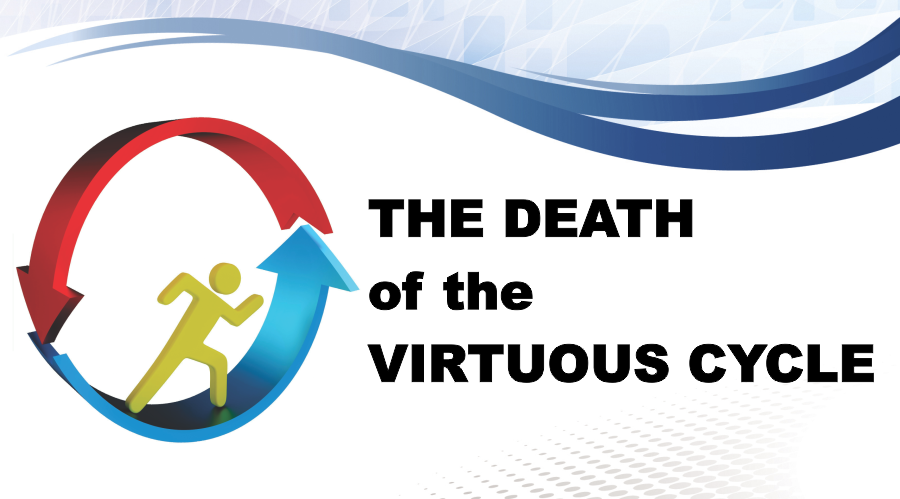 Death-Of-Virtuous-Cycle
