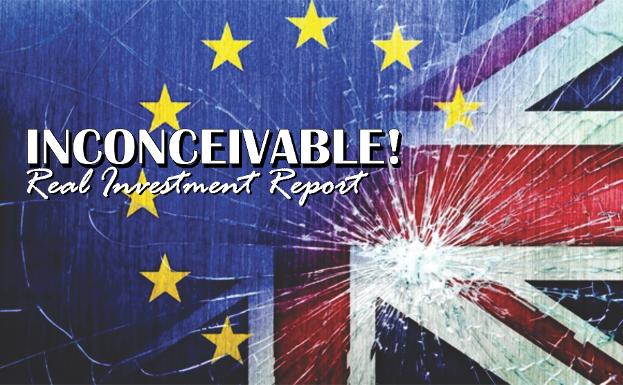 Inconceivable-Brexit-2