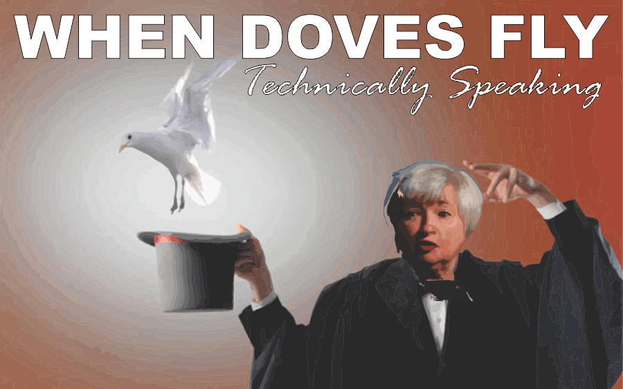 Yellen-When-Doves-Fly-2