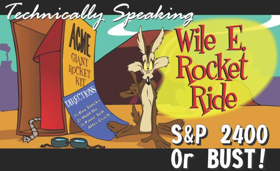 wyle-e-coyote-rocket