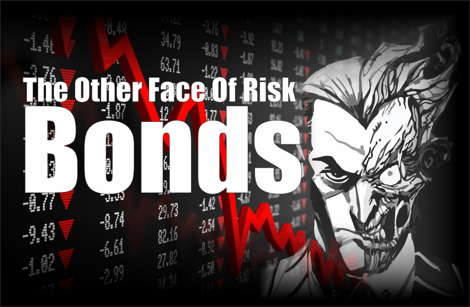 , The Other Face Of Risk – Bonds