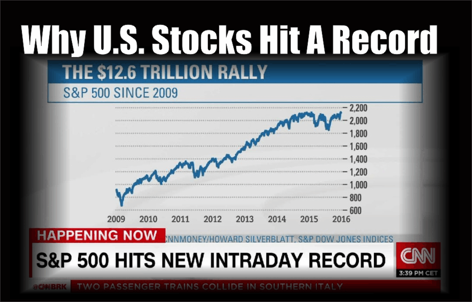 http://realinvestmentadvice.com/wp-content/uploads/2018/08/Jesse-Why-US-Stiocks-Hit-Record.png