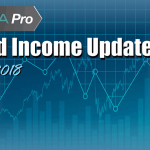 Fixed Income Update – July 2018  RIA Pro