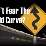 Don't Fear The Yield Curve?