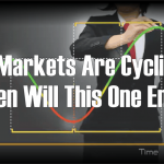 All Markets Are Cyclical – When Will This One End?