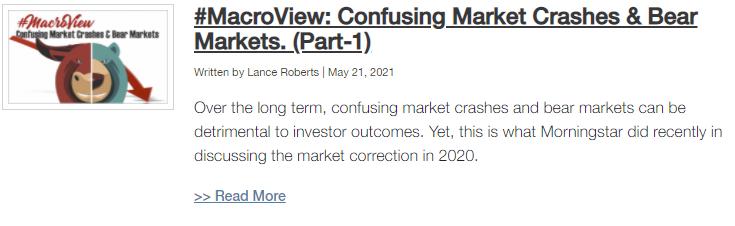 Fed Taper 05-21-21, Bulls Buy Stocks, As Fed Starts Talk Of Taper 05-21-21