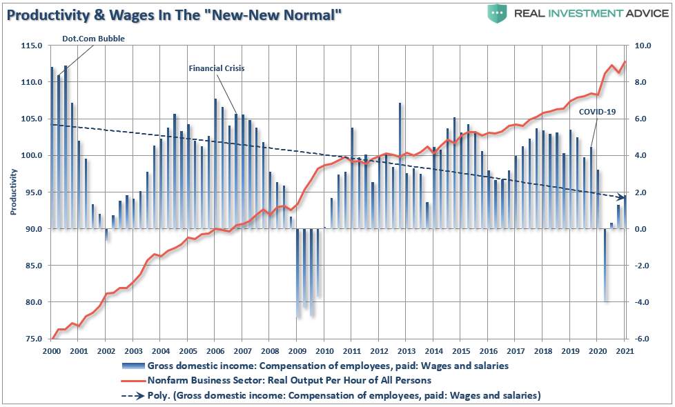 corporate taxes, Hiking Corporate Taxes Won't Improve Economic Outcomes