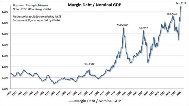 liquidity, The Lifeline of Markets – Liquidity Defined