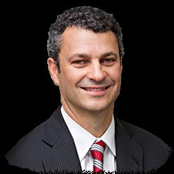 Michael Lebowitz