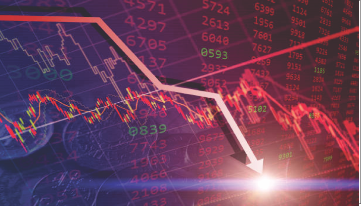 Stocks Bounce Buy, Technically Speaking: Stocks Bounce Off The Lows. Time To Buy?